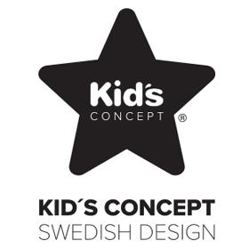 kidsconcept_logo