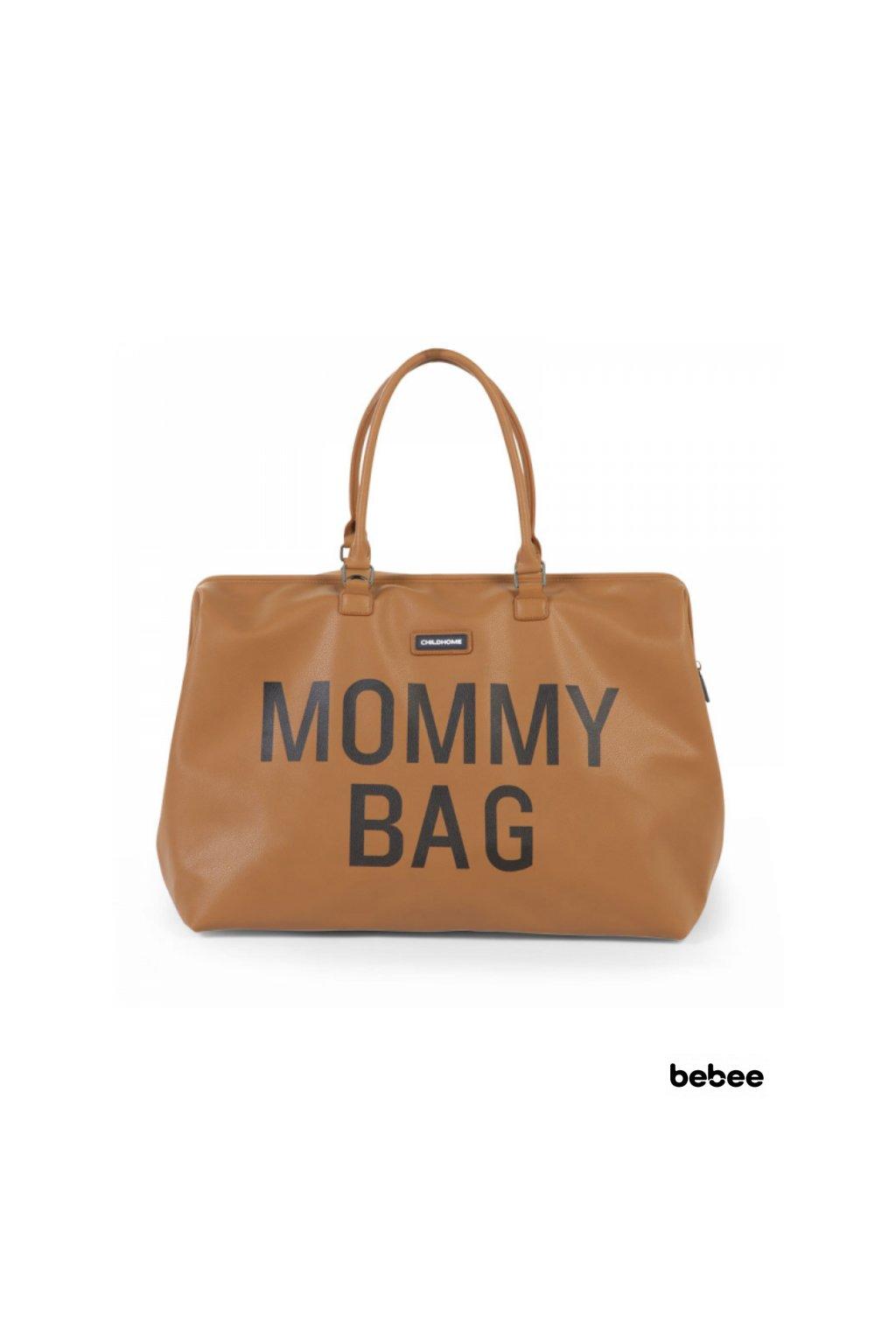 MammyBag