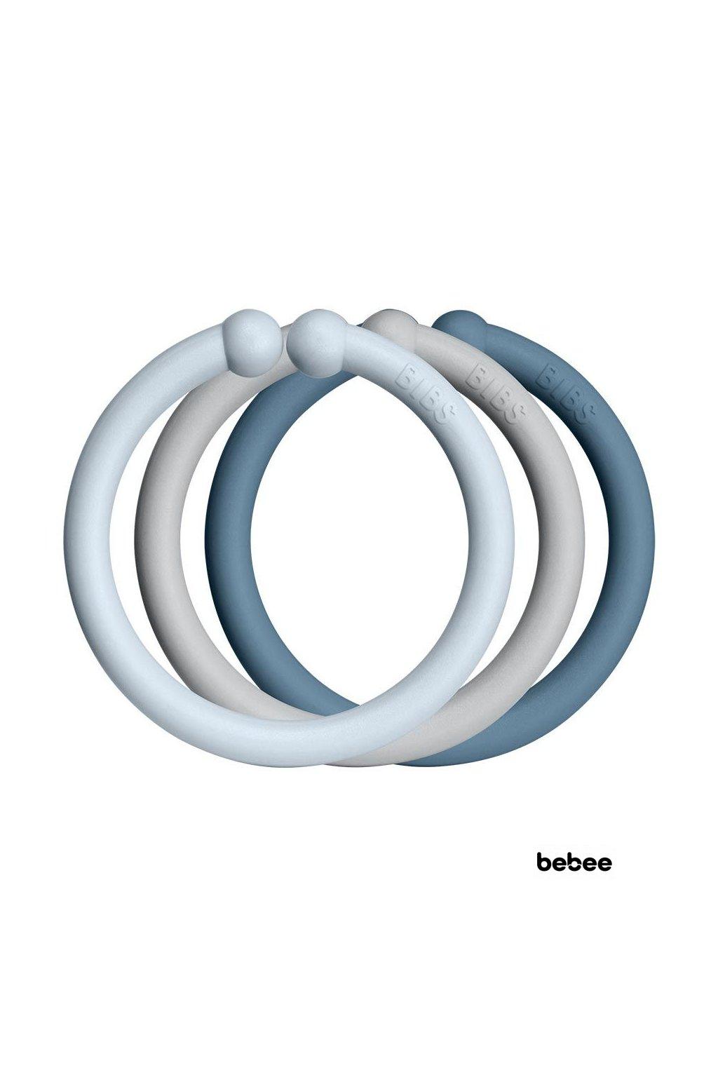 loops baby blue