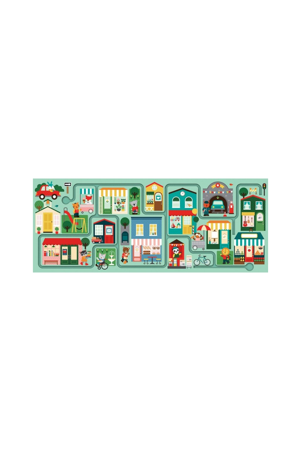 fsp town puzzle 1800x