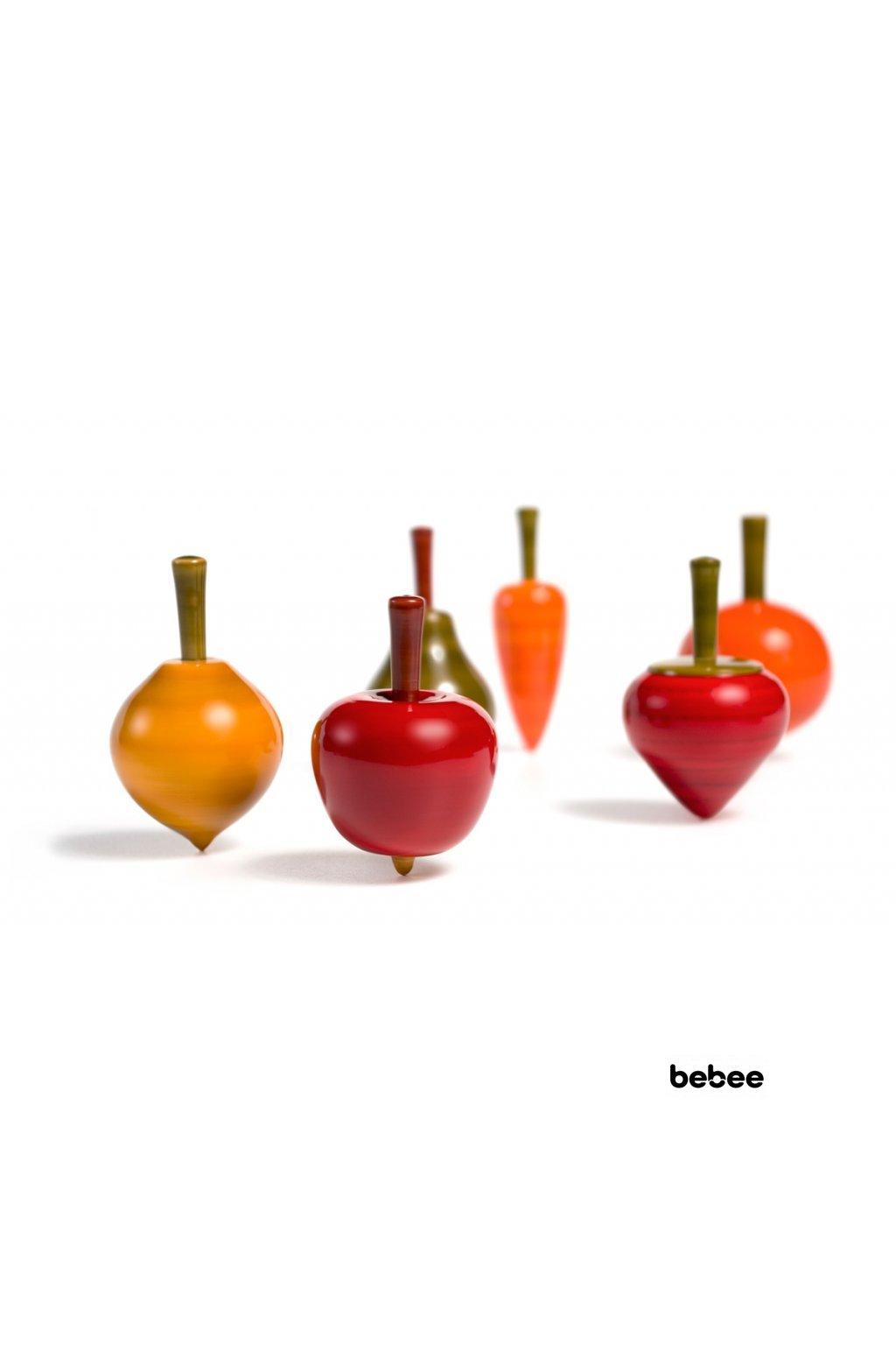 91102 bf036 fruits top mix