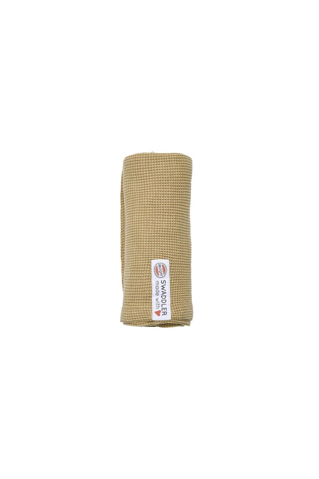 multifunkcna osuska swaddler ciumbelle 70 x 70 cm honey lodger 1