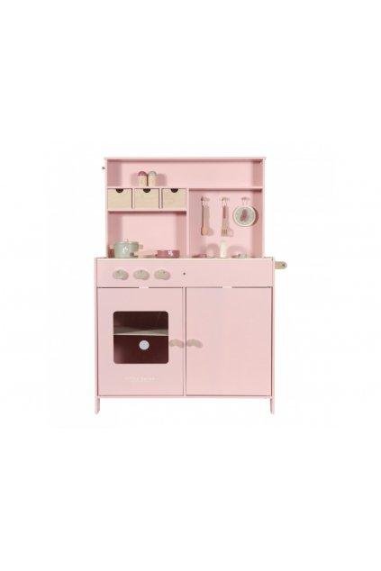 Kuchynka pink | Little Dutch