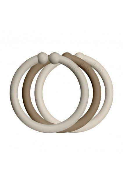 loops sanddarkoak