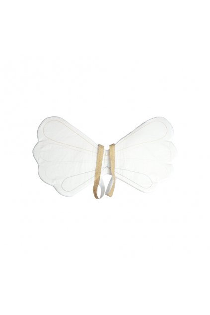 107852 wings rainbow natural primary