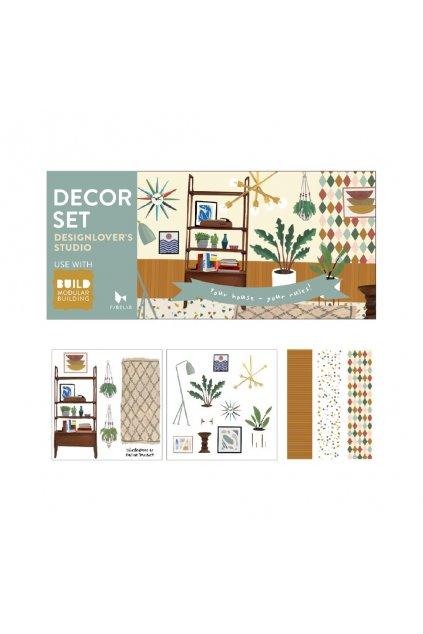 107777 decor set designlover s studio primary (1)