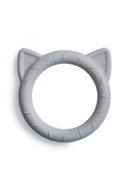 Cat Teether Stone 600x