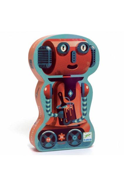 robottt