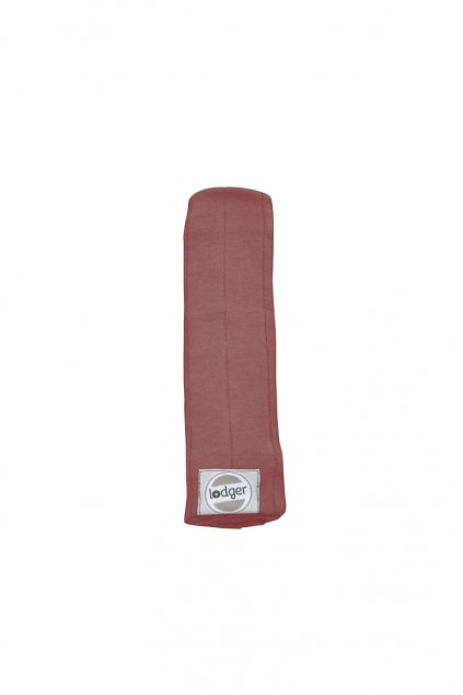 lodger multifunkcna osuska swaddler solid 70x70cm plush