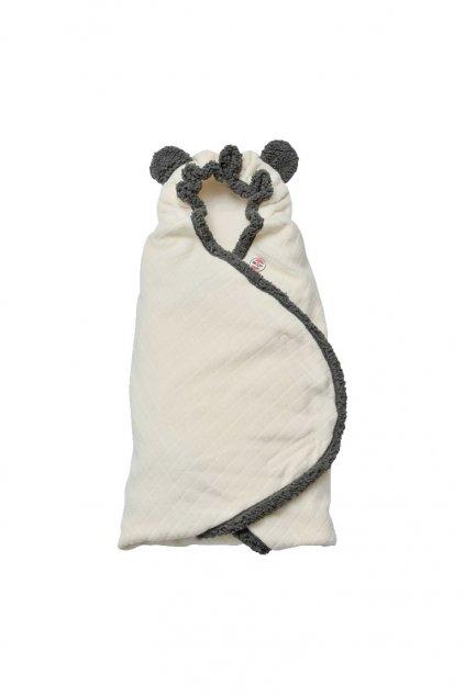 zavinovacka wrapper original botanimal off white lodger 1