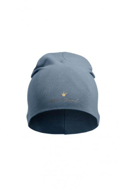 ciapka tender blue elodie details
