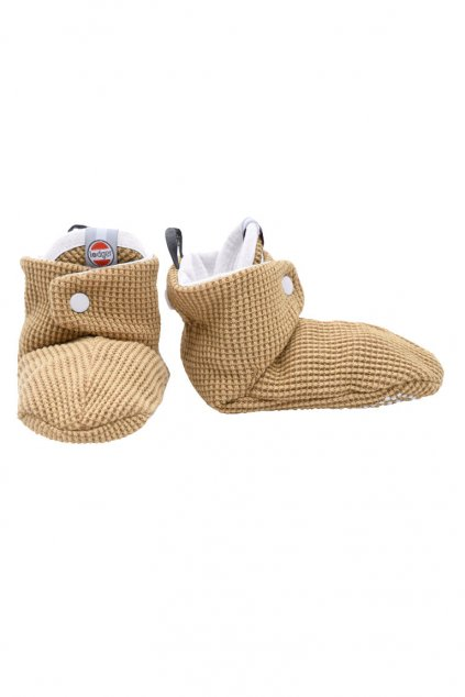 capacky slipper ciumbelle honey lodger 1
