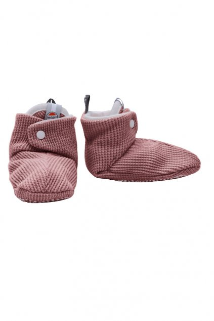 capacky slipper ciumbelle nocture lodger 1
