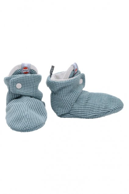 capacky slipper ciumbelle ocean lodger 1