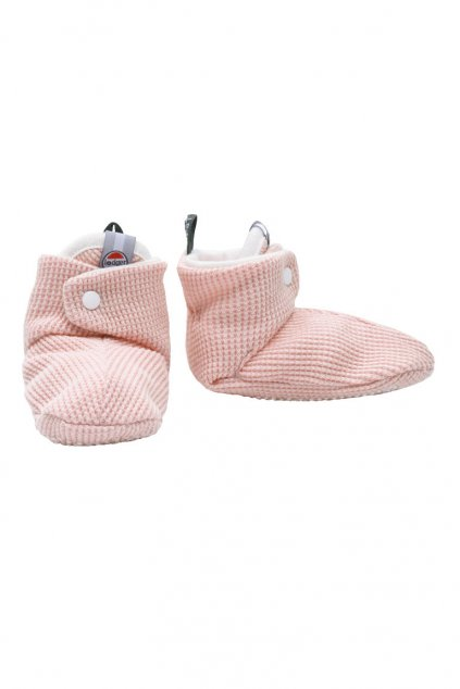 capacky slipper ciumbelle sensitive lodger 1