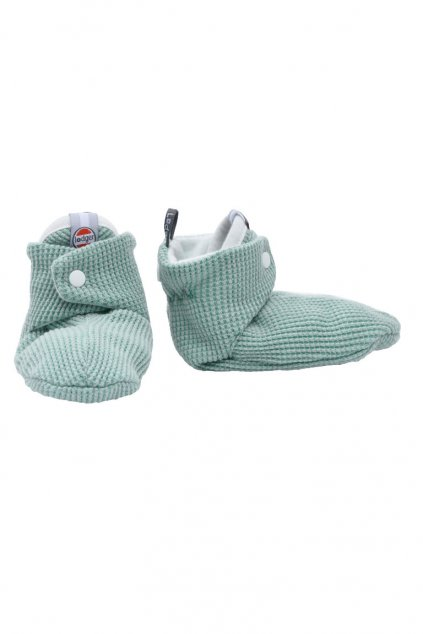 capacky slipper ciumbelle silt green lodger 1