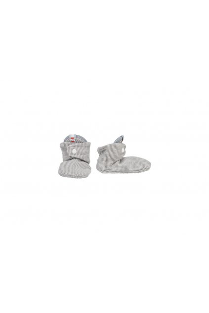 Capačky Slipper Ciumbelle Donkey 6-12m | Lodger