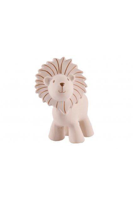 tikiri zoo lev
