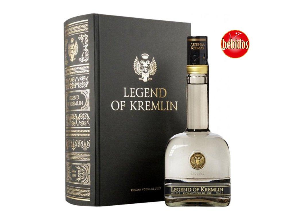 Kremlin 07 l