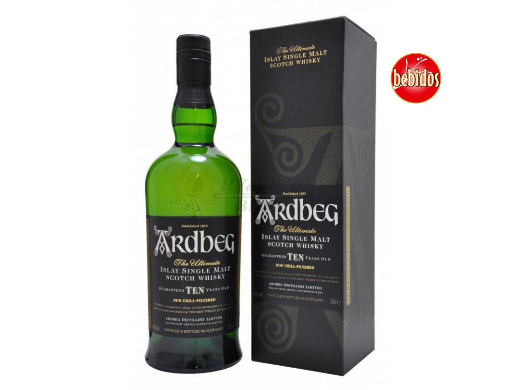 Ardberg 01