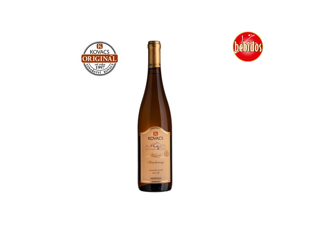 82 chardonnay 0 75 moravske zemske vino