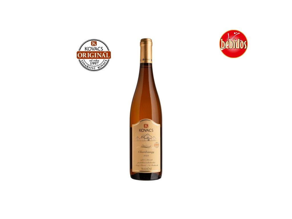 Chardonnay 002