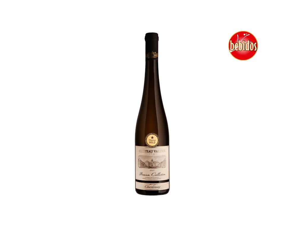 Chardonnay zase 0003