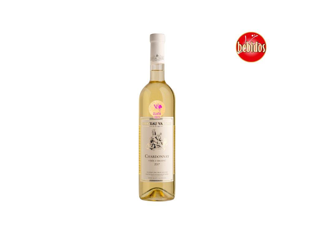 Chardonnay 0009