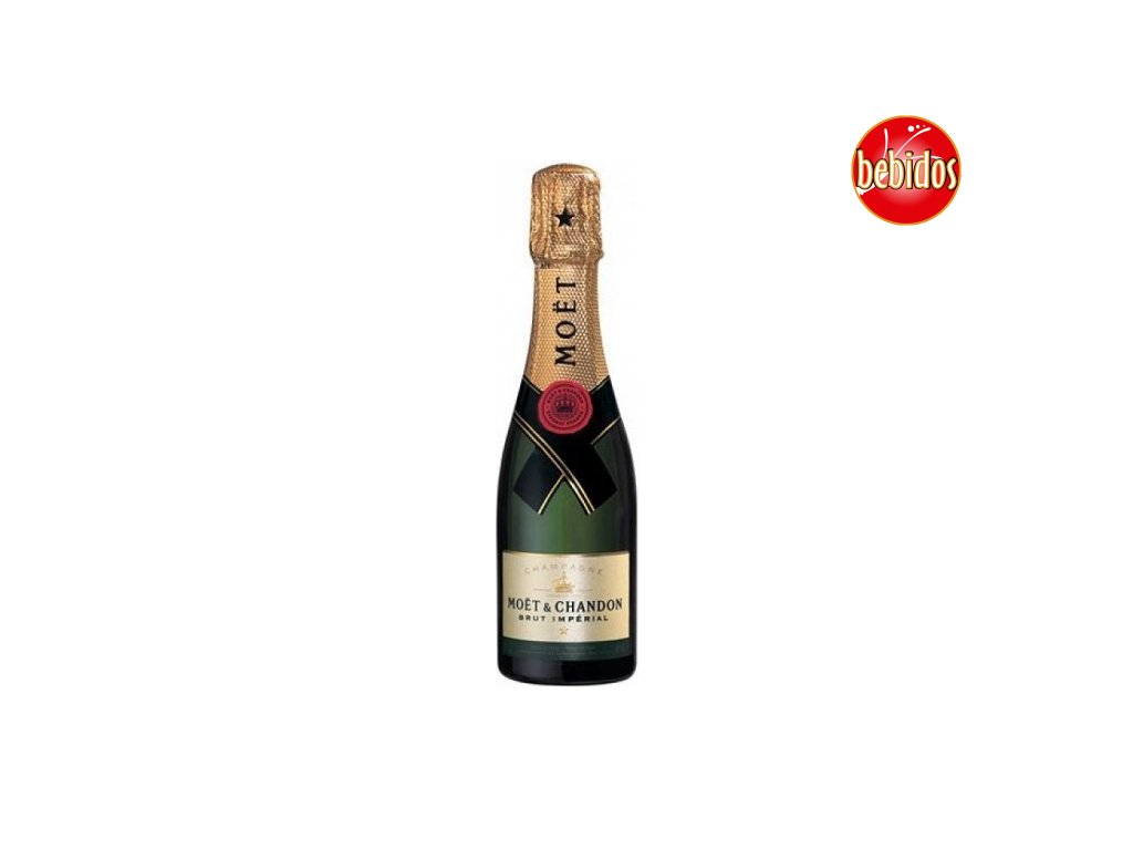 MCH Brut Imperial 0,2 001