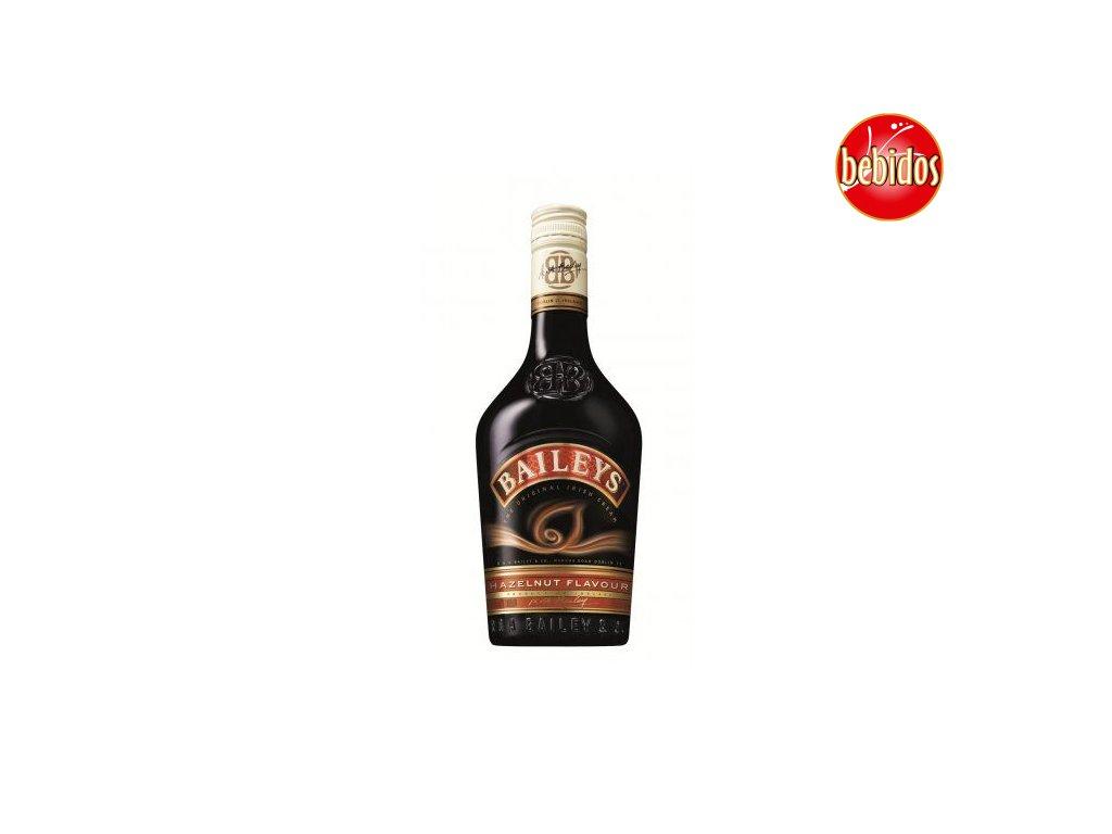 baileys hazelnut flavour 0 7l 17 0.png.big