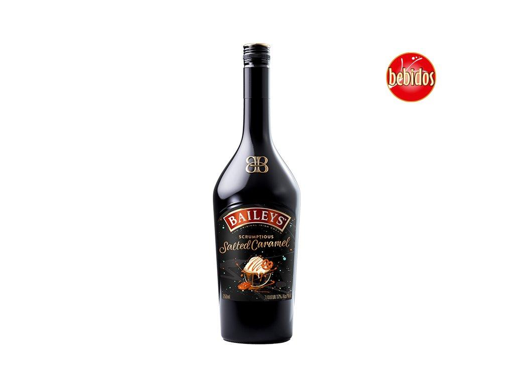 1603047306baileys salted caramel