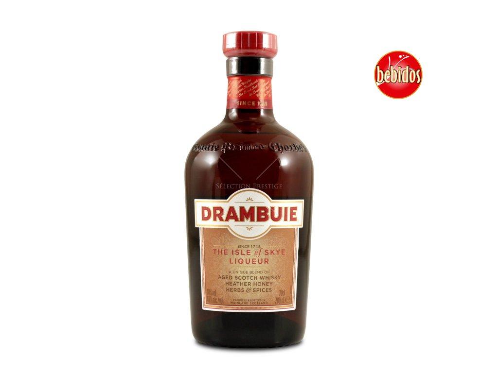 102313 drambuie the isle of skye liqueur 700