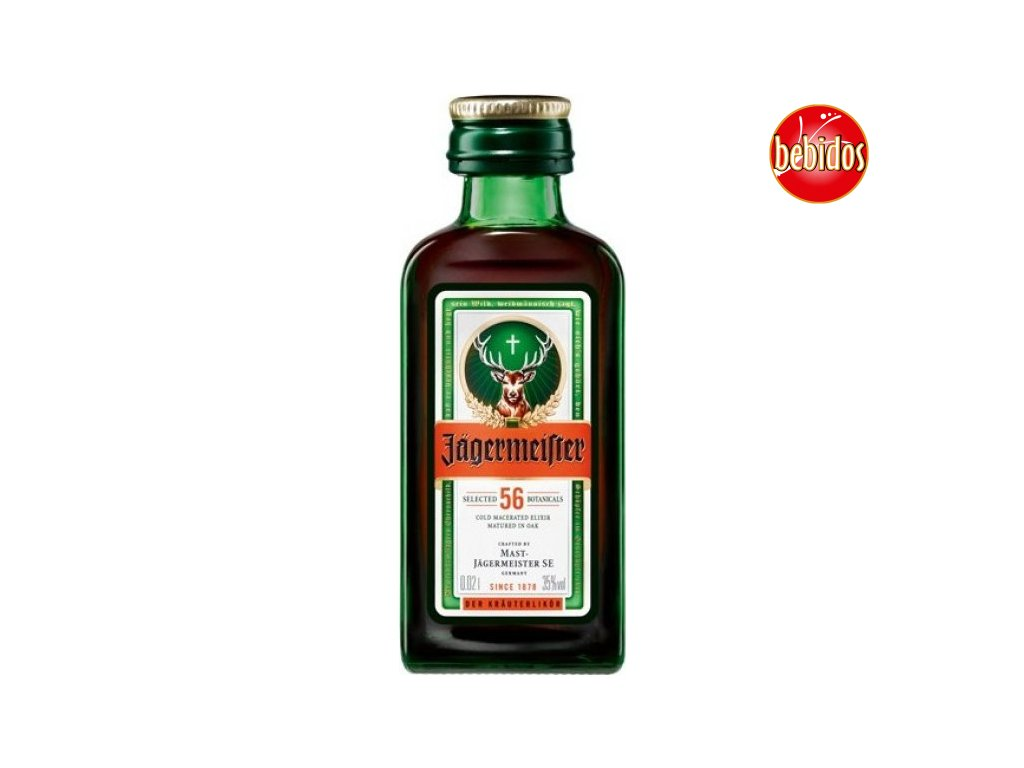 Jager 0,2