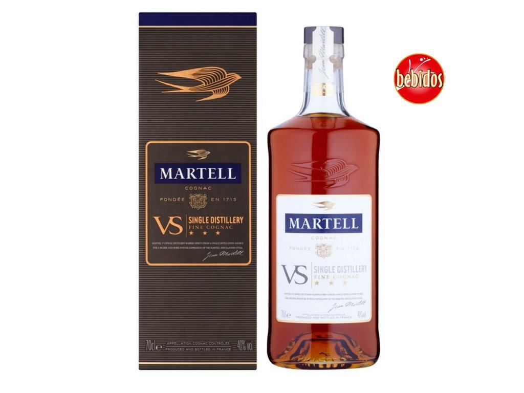 martell vs 07l 40