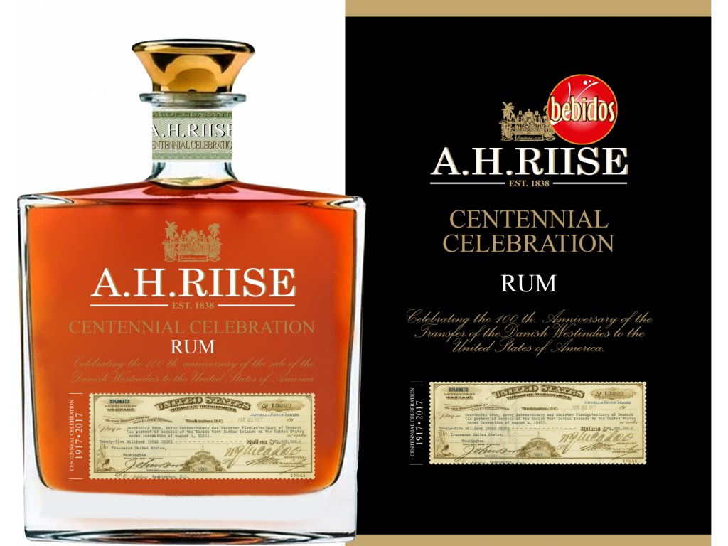 A.H.Riise 08