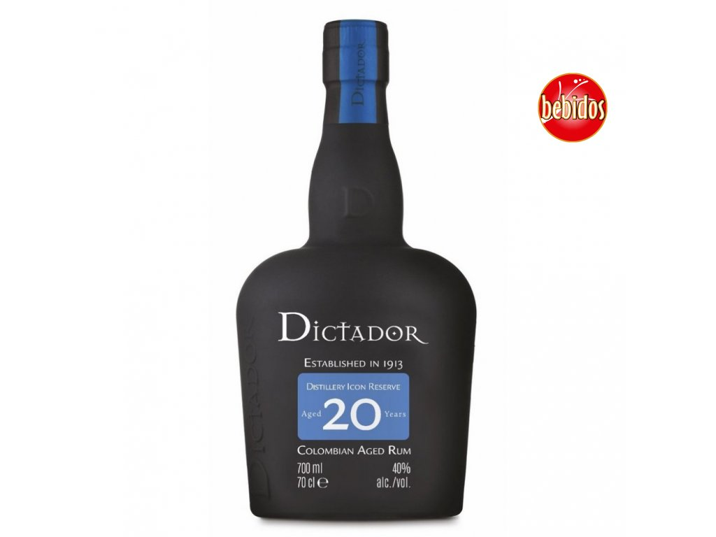 Dictador 02
