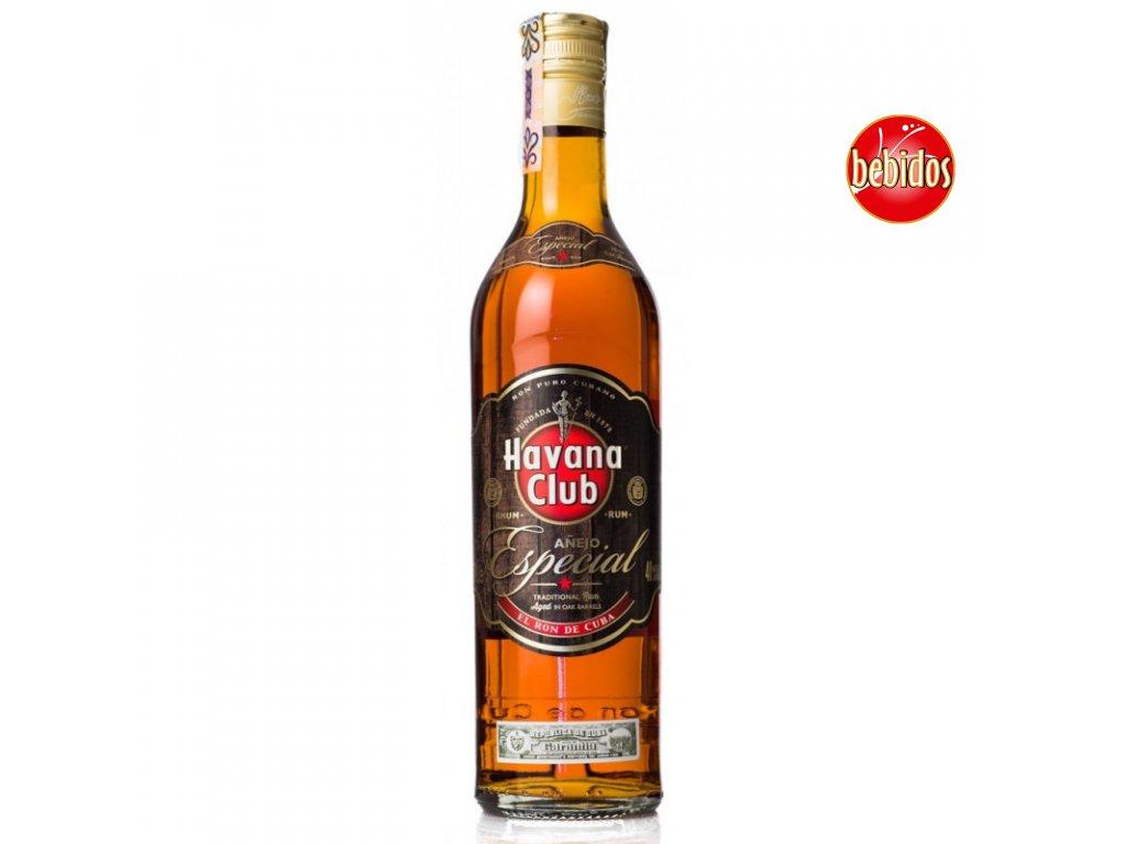 Havana 03