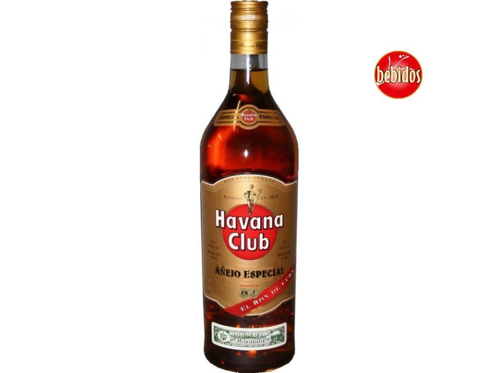 Havana 04