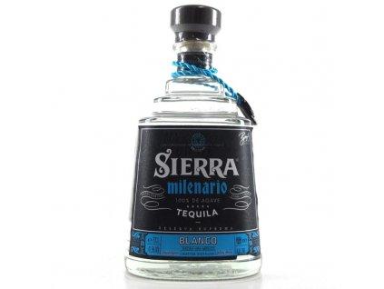 Sierra Blanco 001