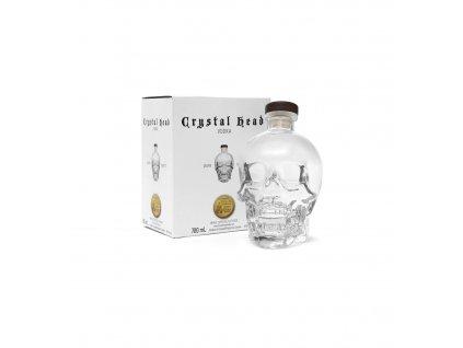 Crystal Head 0.7