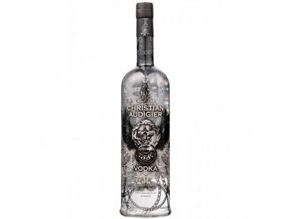 christian audigier vodka 07l 600x600 0