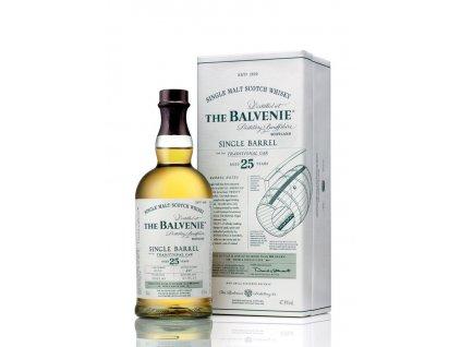 Balve 01