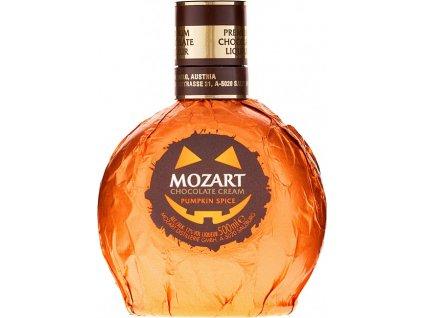 liker mozart pumpkin spice 05l 17 1043