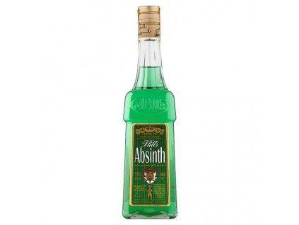 Absinth Hill 0,7l