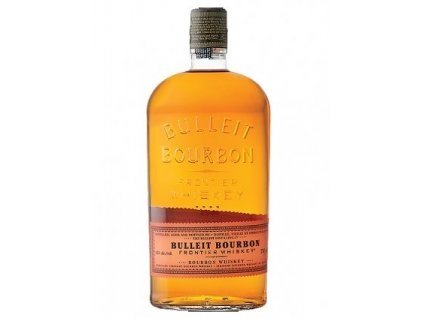 thumb 1000 700 nw 1424200034 bulleit frontier whiskey 07l 45
