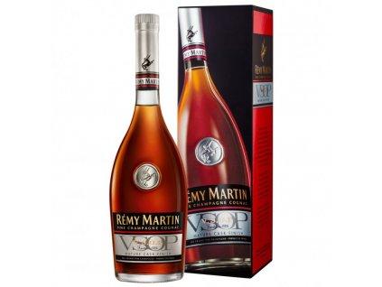 Remy Martin VSOP 40% 0,7l GB