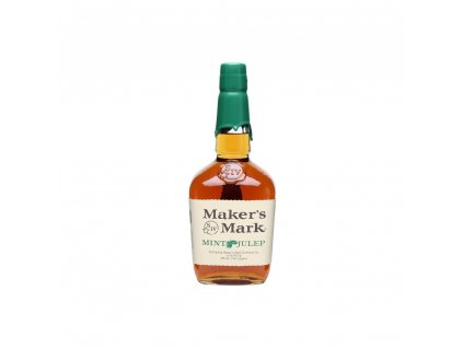 Makers M M Julep