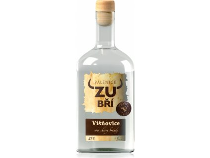 Višňovice Z