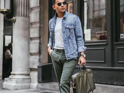 Slow fashion vás naučí u nákupů oblečení přemýšlet. A za to vás odmění