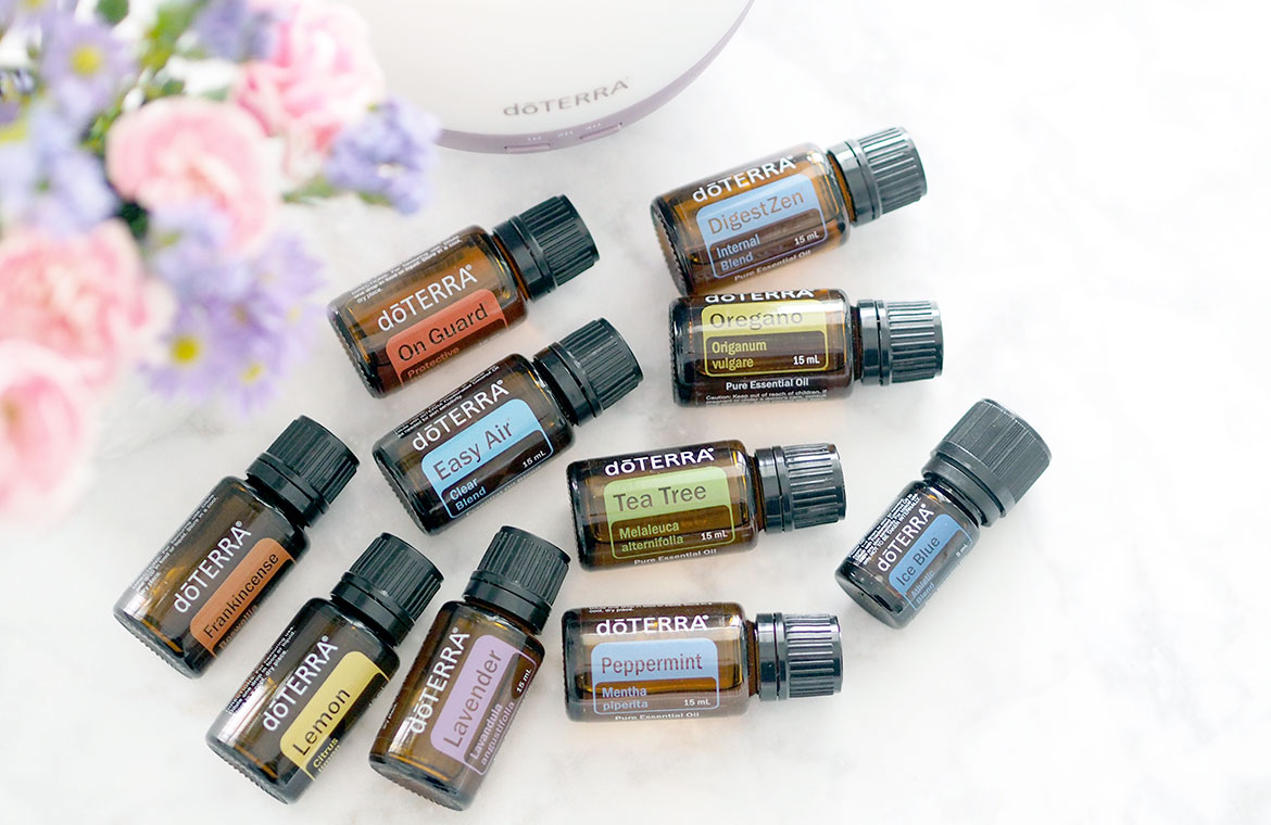 The-Organised-Housewife-doTERRA-Essential-Oils-For-the-home-cleaning-wellness-29